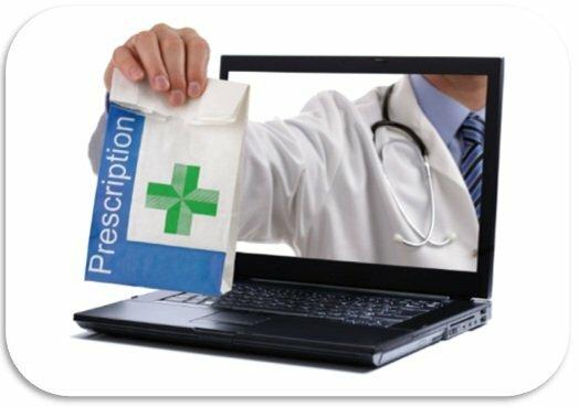 Escolha de medicamentos na Internet para comparar preços : opiniões confiável