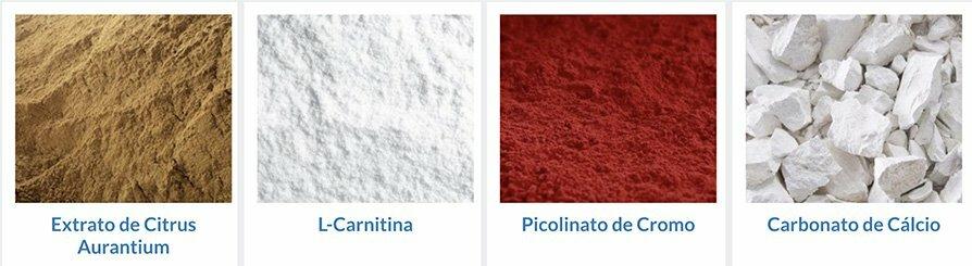 O Ph375 é confiável? Os melhores ingredientes orgânicos garantem a eficácia do Ph375 em Portugal e no Brasil