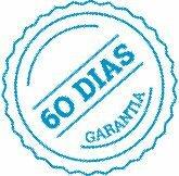 Garantia de reembolso de 60 dias para compra da PhenQ em Portugal