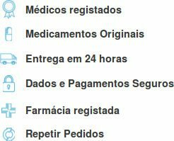 Orlistat preço: guia de compras para encomendar o seu medicamento online numa farmácia em Portugal