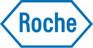 Roche projetou a droga xenical contendo orlistat: um tratamento contra a obesidade